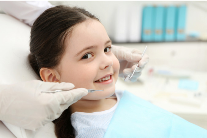 dentiste-laval-sante